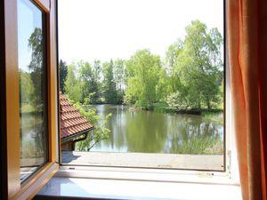 19006219-Ferienwohnung-2-Hermannsburg-300x225-14