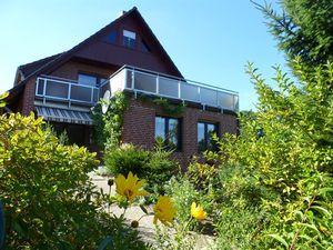19006066-Ferienwohnung-4-Hermannsburg-300x225-1