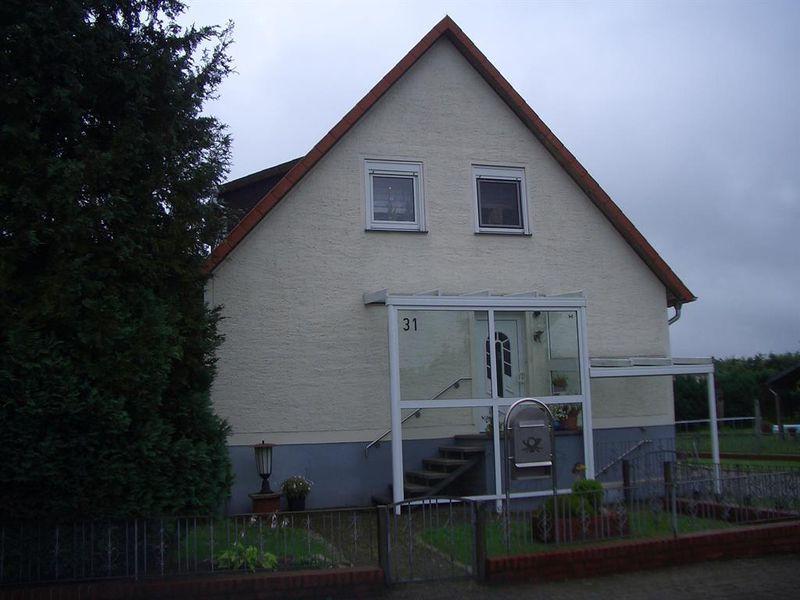 19212927-Ferienwohnung-5-Hermannsburg-800x600-0