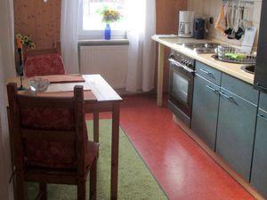 19006046-Ferienwohnung-2-Hermannsburg-300x225-11