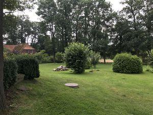 19864531-Ferienwohnung-3-Hermannsburg-300x225-2