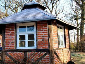 19864531-Ferienwohnung-3-Hermannsburg-300x225-3