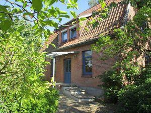 Ferienwohnung für 4 Personen (60 m²) ab 40 € in Hermannsburg