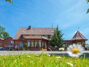 Ferienwohnung für 4 Personen (50 m²) ab 75 € in Hermannsburg