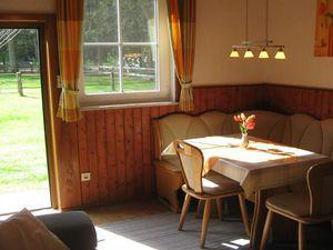 19006045-Ferienwohnung-5-Hermannsburg-300x225-3