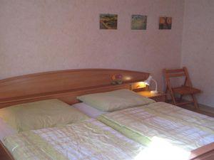 19006045-Ferienwohnung-5-Hermannsburg-300x225-4