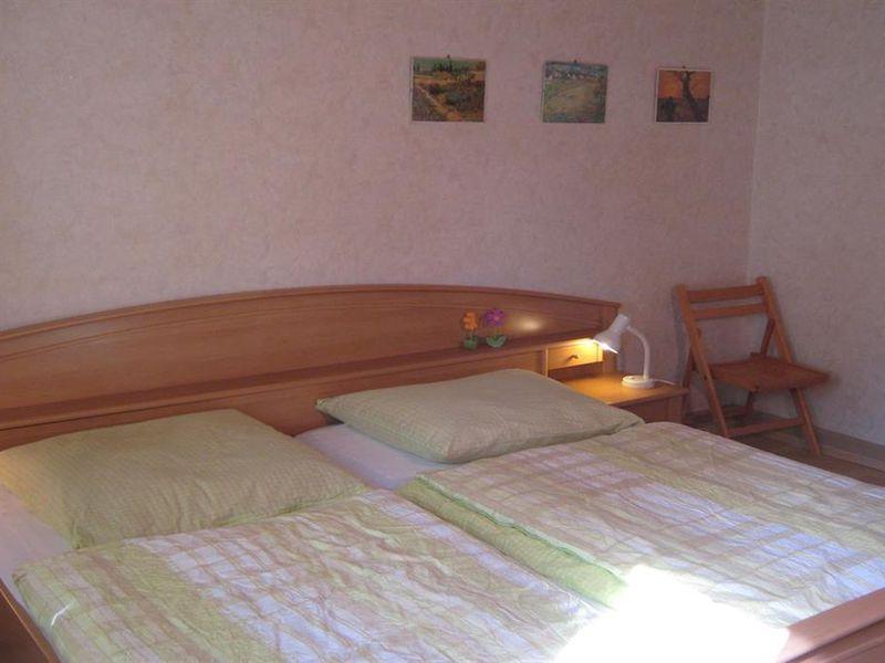 19006045-Ferienwohnung-5-Hermannsburg-800x600-4