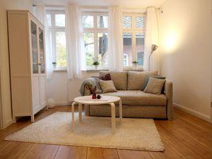19864531-Ferienwohnung-3-Hermannsburg-300x225-4