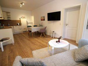 19864531-Ferienwohnung-3-Hermannsburg-300x225-5