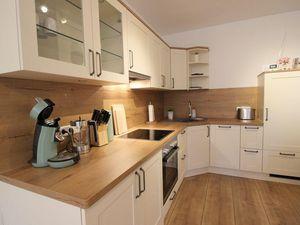 19864531-Ferienwohnung-3-Hermannsburg-300x225-6