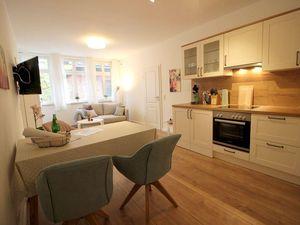 19864531-Ferienwohnung-3-Hermannsburg-300x225-7