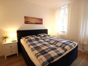 19864531-Ferienwohnung-3-Hermannsburg-300x225-8