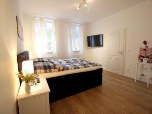 19864531-Ferienwohnung-3-Hermannsburg-300x225-9