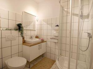 19864531-Ferienwohnung-3-Hermannsburg-300x225-10