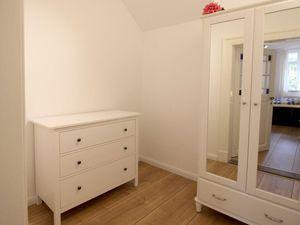 19864531-Ferienwohnung-3-Hermannsburg-300x225-11