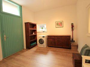 19864531-Ferienwohnung-3-Hermannsburg-300x225-12