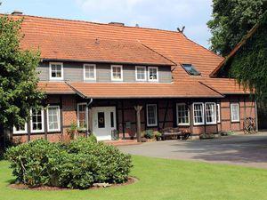 Ferienwohnung für 4 Personen (90 m²) ab 55 € in Hermannsburg