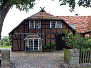 21983613-Ferienwohnung-4-Hermannsburg-300x225-1
