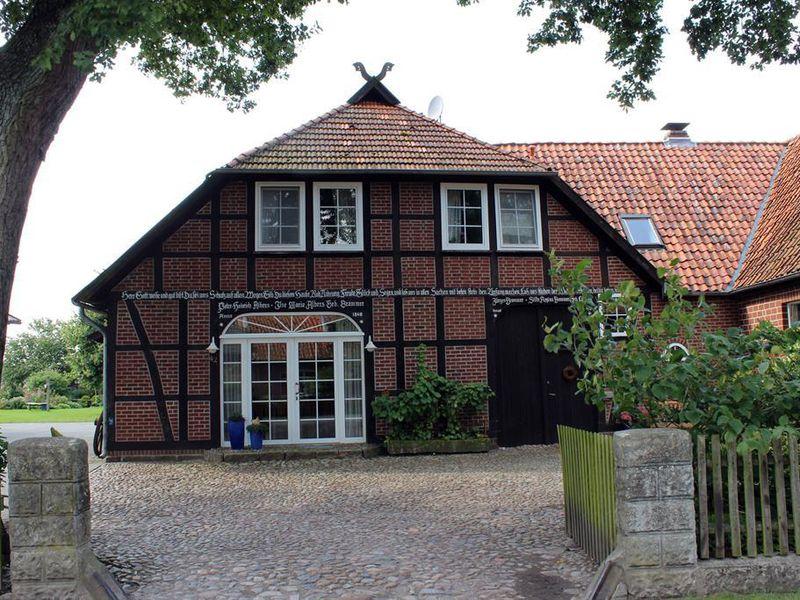 21983613-Ferienwohnung-4-Hermannsburg-800x600-1