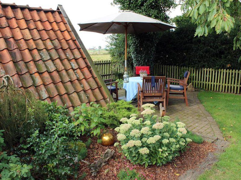 21983613-Ferienwohnung-4-Hermannsburg-800x600-4