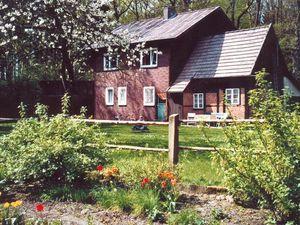 Ferienwohnung für 6 Personen (55 m²) ab 35 € in Hermannsburg