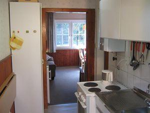 21983649-Ferienwohnung-6-Hermannsburg-300x225-6