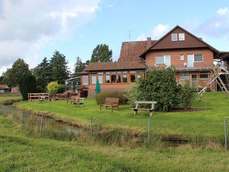 21983701-Ferienwohnung-4-Hermannsburg-800x600-5