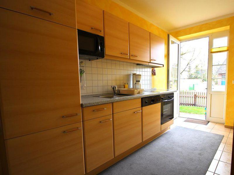 21983701-Ferienwohnung-4-Hermannsburg-800x600-13