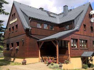 Ferienwohnung für 4 Personen (35 m²) ab 59 € in Hermsdorf/Erzgebirge