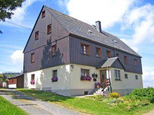 Ferienwohnung für 4 Personen (55 m²) ab 75 € in Hermsdorf/Erzgebirge
