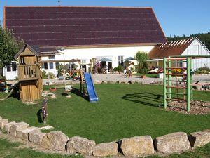 Ferienwohnung für 5 Personen (50 m²) ab 97 € in Herrieden