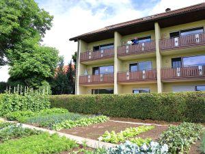 Ferienwohnung für 2 Personen (38 m²) ab 42 € in Herrischried