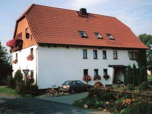 Ferienwohnung für 5 Personen (45 m²) ab 56 € in Herrnhut