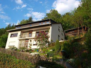 Ferienwohnung für 5 Personen (105 m²) in Herrstein