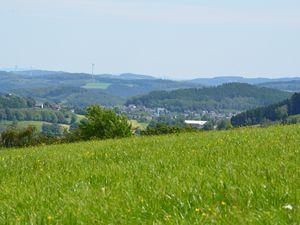 18593734-Ferienwohnung-2-Herscheid-300x225-3