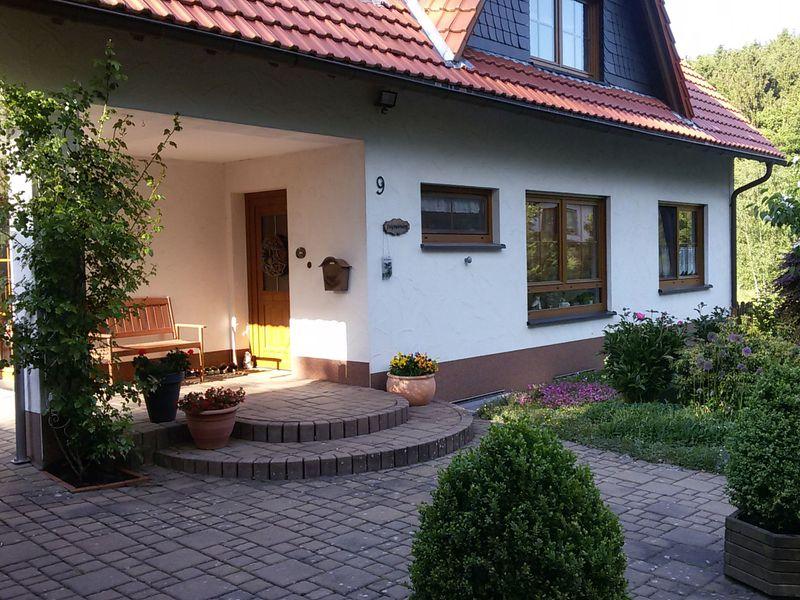 18612363-Ferienwohnung-3-Herscheid-800x600-0