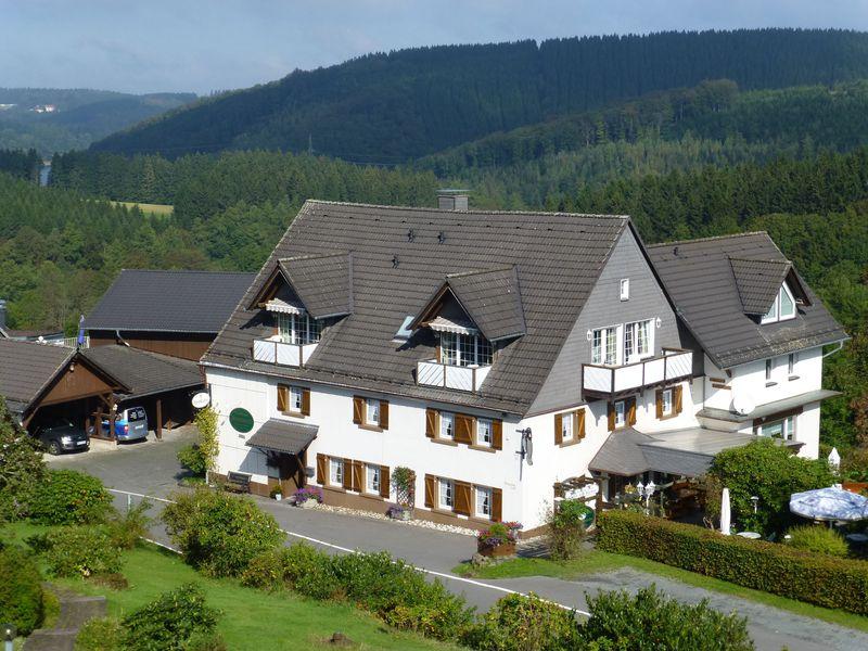 18660450-Ferienwohnung-6-Herscheid-800x600-0