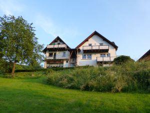18660450-Ferienwohnung-6-Herscheid-300x225-1