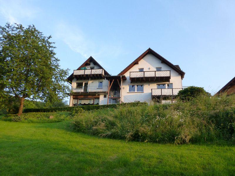 18660450-Ferienwohnung-6-Herscheid-800x600-1