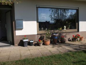 18808363-Ferienwohnung-2-Herscheid-300x225-3