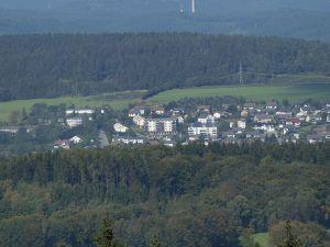 18808363-Ferienwohnung-2-Herscheid-300x225-4