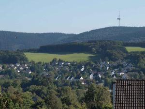 18808363-Ferienwohnung-2-Herscheid-300x225-5