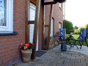 Ferienwohnung für 4 Personen (45 m²) ab 45 € in Herscheid