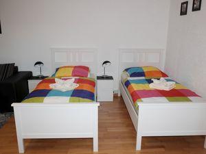 22191867-Ferienwohnung-4-Herscheid-300x225-5