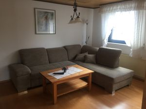 19009218-Ferienwohnung-4-Herscheid-300x225-3