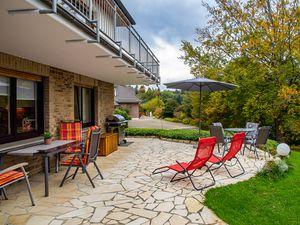 Ferienwohnung für 2 Personen (62 m²) ab 79 € in Herscheid