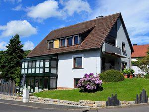 Ferienwohnung für 2 Personen (62 m²) ab 58 € in Hilders