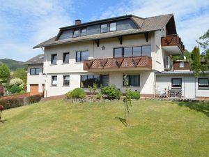 Ferienwohnung für 2 Personen (60 m²) ab 38 € in Hilders