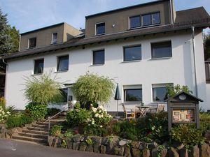 Ferienwohnung für 2 Personen (32 m²) ab 35 € in Hilders