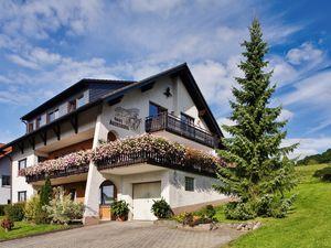 Ferienwohnung für 6 Personen (85 m²) ab 46 € in Hilders